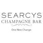 Searcys