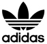 Adidas12